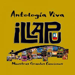 2016-antologia-viva